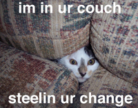 Inurcouch